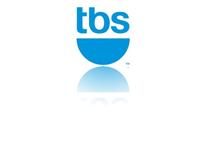wtv-tbs