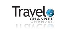 wtv-travel